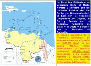 espacio geografico 2