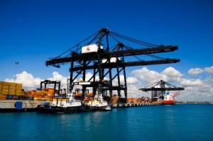 Republica Dominicana Codigo de comercio maritimo