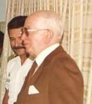 Pedro José Lara Peña